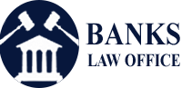 Banks Law Office, PLLC logo